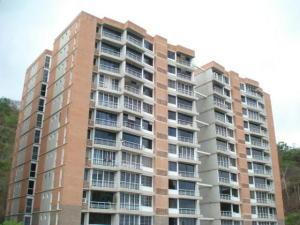Apartamento En Ventaen Caracas, El Encantado, Venezuela, VE RAH: 21-10265