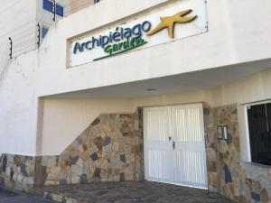 Apartamento En Ventaen Margarita, Playa El Angel, Venezuela, VE RAH: 21-10269
