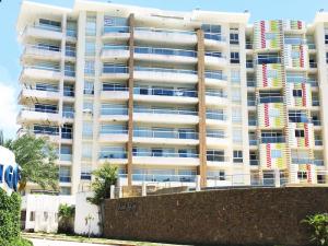 Apartamento En Ventaen Margarita, Pampatar, Venezuela, VE RAH: 21-10271
