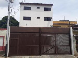 Apartamento En Ventaen La Victoria, Centro, Venezuela, VE RAH: 21-10272