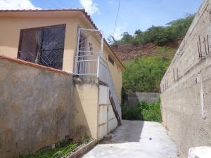 Casa En Ventaen El Consejo, Terrazas De La Hacienda, Venezuela, VE RAH: 21-10274