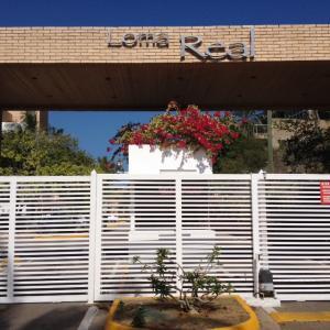 Apartamento En Ventaen Margarita, Playa El Angel, Venezuela, VE RAH: 21-10276