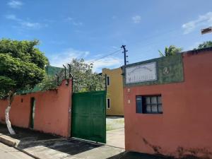 Casa En Ventaen Margarita, El Tirano, Venezuela, VE RAH: 21-10279