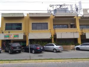 Local Comercial En Ventaen Cabudare, Parroquia José Gregorio, Venezuela, VE RAH: 21-10283