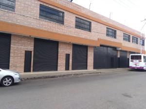 Local Comercial En Ventaen Barquisimeto, Parroquia Concepcion, Venezuela, VE RAH: 21-10284