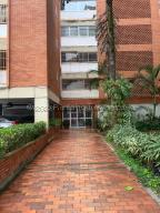 Apartamento En Ventaen Caracas, Santa Paula, Venezuela, VE RAH: 21-10289