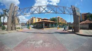 Apartamento En Ventaen Municipio San Diego, Yuma, Venezuela, VE RAH: 21-10292