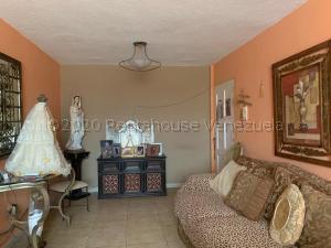 Apartamento En Ventaen Punto Fijo, Puerta Maraven, Venezuela, VE RAH: 21-10290
