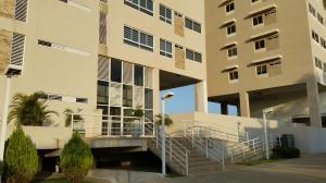 Apartamento En Ventaen Maracaibo, El Milagro, Venezuela, VE RAH: 21-10295