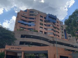 Apartamento En Ventaen Caracas, Lomas De La Alameda, Venezuela, VE RAH: 21-10298