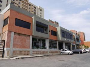 Oficina En Ventaen Barquisimeto, Avenida Libertador, Venezuela, VE RAH: 21-10297
