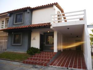 Casa En Ventaen Cabudare, Villa Roca, Venezuela, VE RAH: 21-10300