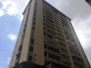 Apartamento En Ventaen Caracas, La Urbina, Venezuela, VE RAH: 21-10308