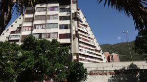 Apartamento En Ventaen Caracas, Juan Pablo Ii, Venezuela, VE RAH: 21-10311