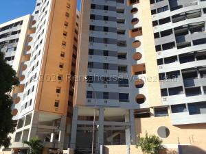 Apartamento En Ventaen Municipio Naguanagua, Tazajal, Venezuela, VE RAH: 21-10331