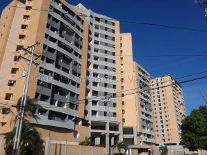 Apartamento En Alquileren Municipio Naguanagua, Tazajal, Venezuela, VE RAH: 21-10332