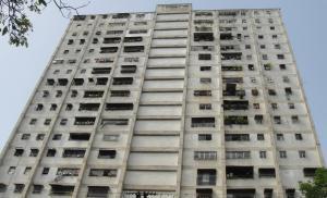 Apartamento En Ventaen Caracas, Caricuao, Venezuela, VE RAH: 21-10335