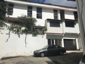 Casa En Ventaen Caracas, El Marques, Venezuela, VE RAH: 21-10339