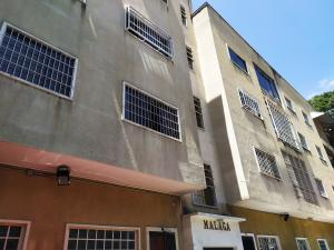 Apartamento En Ventaen Caracas, El Bosque, Venezuela, VE RAH: 21-10345