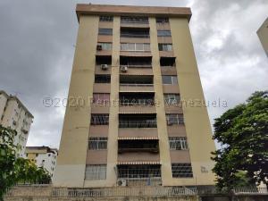 Apartamento En Ventaen Caracas, Montalban Ii, Venezuela, VE RAH: 21-10352