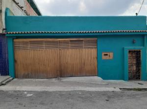 Casa En Ventaen Caracas, Sarria, Venezuela, VE RAH: 21-10358