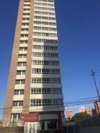 Apartamento En Alquileren Maracaibo, El Milagro, Venezuela, VE RAH: 21-10362