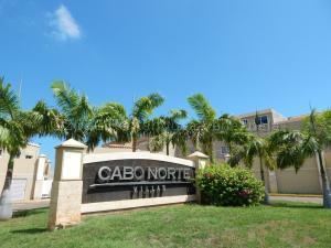Townhouse En Alquileren Maracaibo, Lago Mar Beach, Venezuela, VE RAH: 21-10370