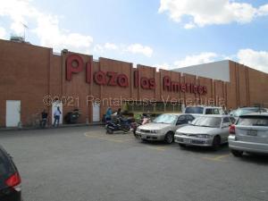 Local Comercial En Ventaen Caracas, El Cafetal, Venezuela, VE RAH: 21-12203