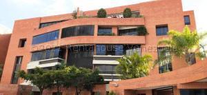 Apartamento En Ventaen Caracas, Guaicay, Venezuela, VE RAH: 21-10384