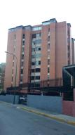 Apartamento En Ventaen Caracas, La Boyera, Venezuela, VE RAH: 21-10387