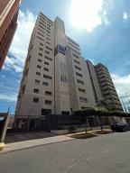 Apartamento En Ventaen Maracaibo, Tierra Negra, Venezuela, VE RAH: 21-10388