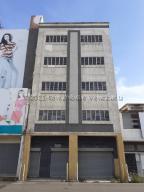 Galpon - Deposito En Ventaen Maracaibo, El Milagro, Venezuela, VE RAH: 21-10395