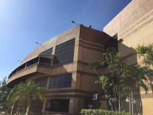 Local Comercial En Ventaen Maracaibo, El Milagro, Venezuela, VE RAH: 21-10401