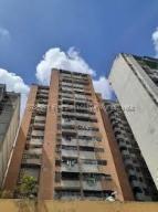 Apartamento En Ventaen Caracas, Parroquia Altagracia, Venezuela, VE RAH: 21-9334