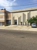 Galpon - Deposito En Ventaen Maracaibo, Dr Portillo, Venezuela, VE RAH: 21-10403