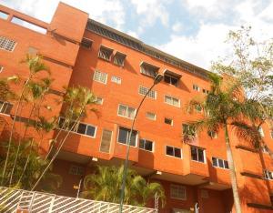 Apartamento En Ventaen Caracas, Colinas De Valle Arriba, Venezuela, VE RAH: 21-10404