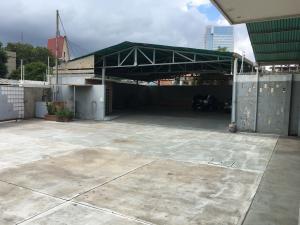 Galpon - Deposito En Ventaen Maracaibo, El Milagro, Venezuela, VE RAH: 21-10405