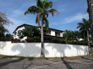 Casa En Ventaen Caracas, Macaracuay, Venezuela, VE RAH: 21-10406