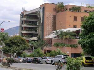 Local Comercial En Ventaen Caracas, Manzanares, Venezuela, VE RAH: 21-10409