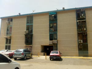 Apartamento En Ventaen Maracaibo, Avenida Goajira, Venezuela, VE RAH: 21-10415