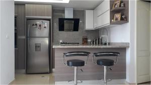 Apartamento En Ventaen Maracaibo, Belloso, Venezuela, VE RAH: 21-10416