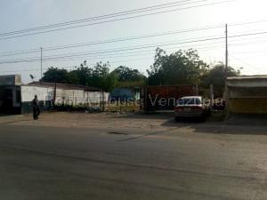 Terreno En Ventaen Maracaibo, La Victoria, Venezuela, VE RAH: 21-10422