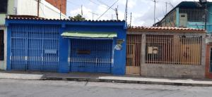 Casa En Ventaen Barquisimeto, Parroquia Concepcion, Venezuela, VE RAH: 21-10425