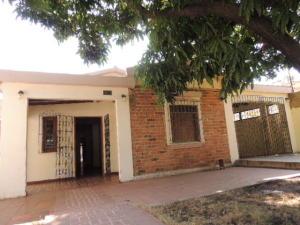 Casa En Ventaen Maracaibo, Amparo, Venezuela, VE RAH: 21-10427