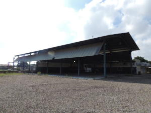 Galpon - Deposito En Ventaen Maracaibo, Carretera A Perija, Venezuela, VE RAH: 21-10430