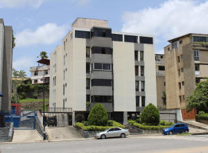 Apartamento En Ventaen Caracas, Cumbres De Curumo, Venezuela, VE RAH: 21-10434
