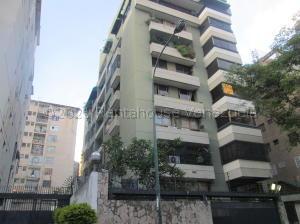 Apartamento En Ventaen Caracas, Las Palmas, Venezuela, VE RAH: 21-10437