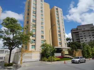 Apartamento En Ventaen Caracas, Las Mesetas De Santa Rosa De Lima, Venezuela, VE RAH: 21-10438