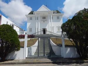 Casa En Ventaen Caracas, La Tahona, Venezuela, VE RAH: 21-10441