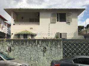 Casa En Ventaen Caracas, Altamira, Venezuela, VE RAH: 21-11070